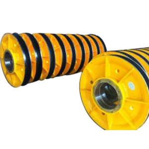 Tightly Sealed Type @ China Crane Manufacturer
