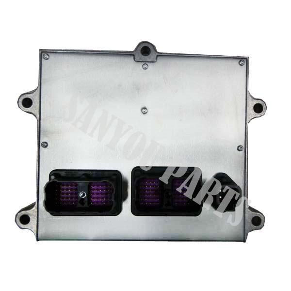 Komatsu PC200-8 Controller 4921776