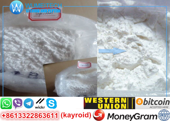 Superdrol Methasterone Methyldrostanolone Raw Steroid Powder Recipes Oral Anabolics