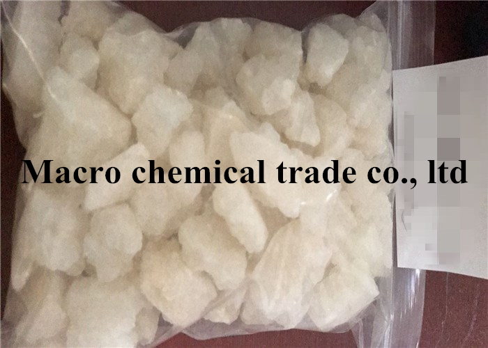 4-FPD, 4FPD Factory hot sale 4-FPD in stock, 4-FPD CAS NO.64090-19-3 CAS NO.64090-19-3