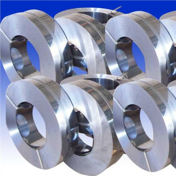 EN1.4306 304 stainless steel strip HOT SALE manufacturer price in China directly supplied