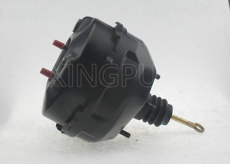 BRAKE BOOSTER FOR GM BUICK CENTURY