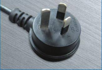Power Cord / Cord Sets / Electric Wires / Electric Cables