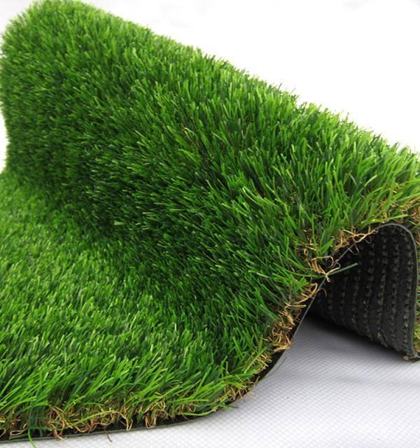 artificial fake grass lawn-6316