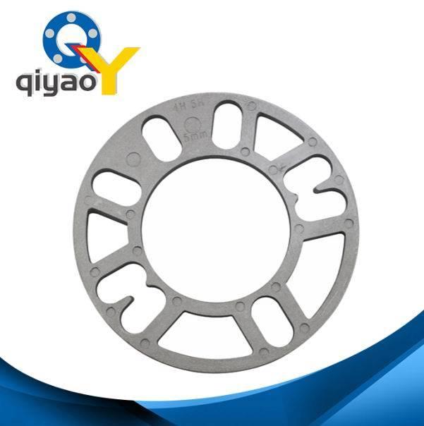 3mm/5mm/10mm wheel rim spacers wheelspacers