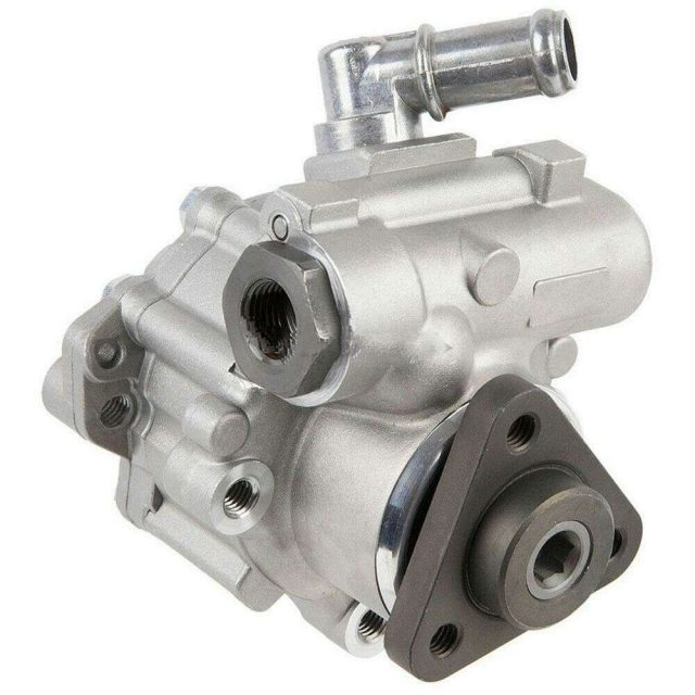 Power Steering Pump For BMW 32411092604