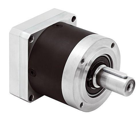 3-300w 12v 24v 48v 90v 180v BLDC brushless DC planetary gear motor