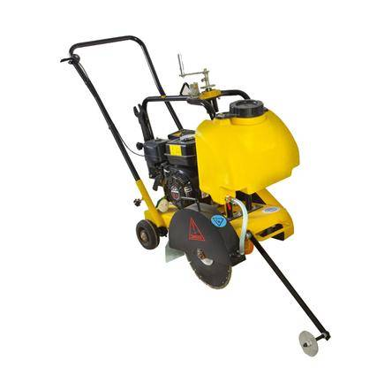 Concrete cutter/Road cutter/Floor saw