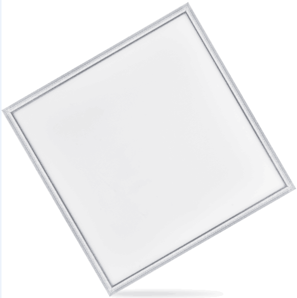 led panel light 600600mm