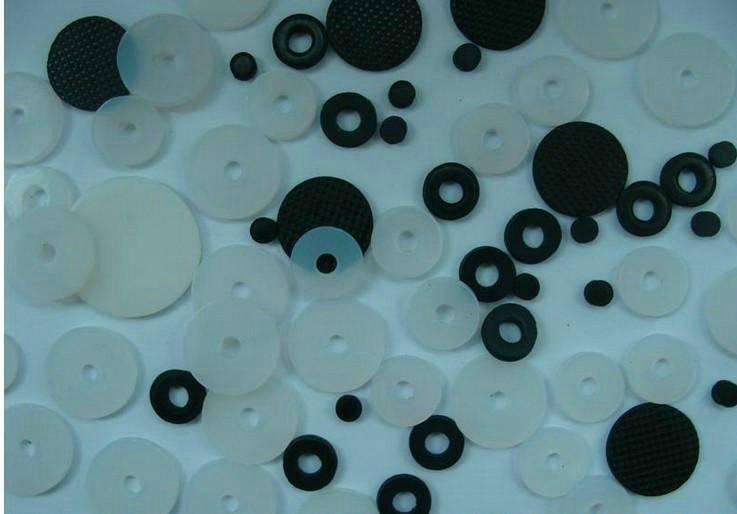 silicone gasket sealer,flat rubber gasket