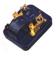 PP1100 Series Relay Protector