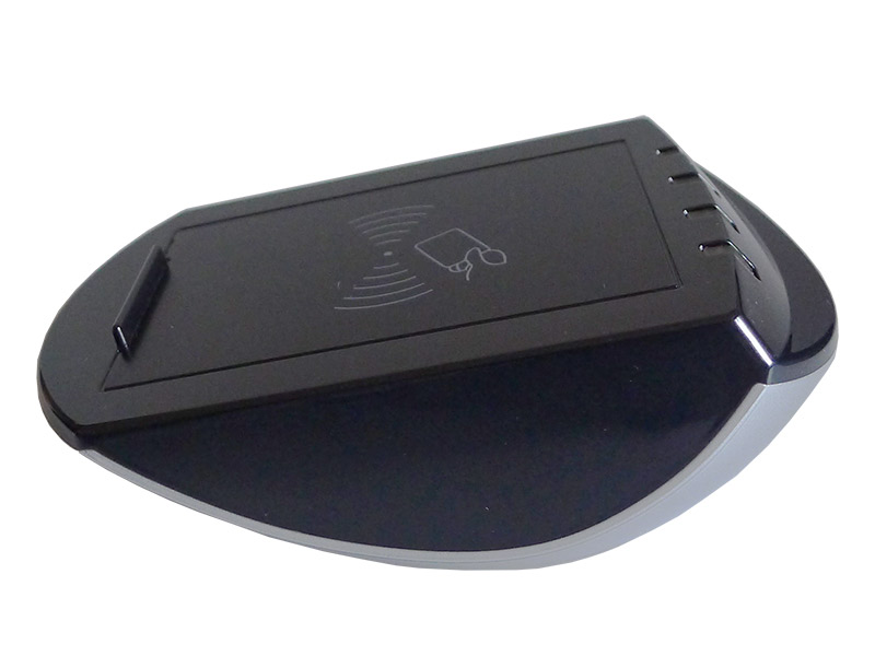 JINMUYU MR7622UG(USB RC400)RFID READER
