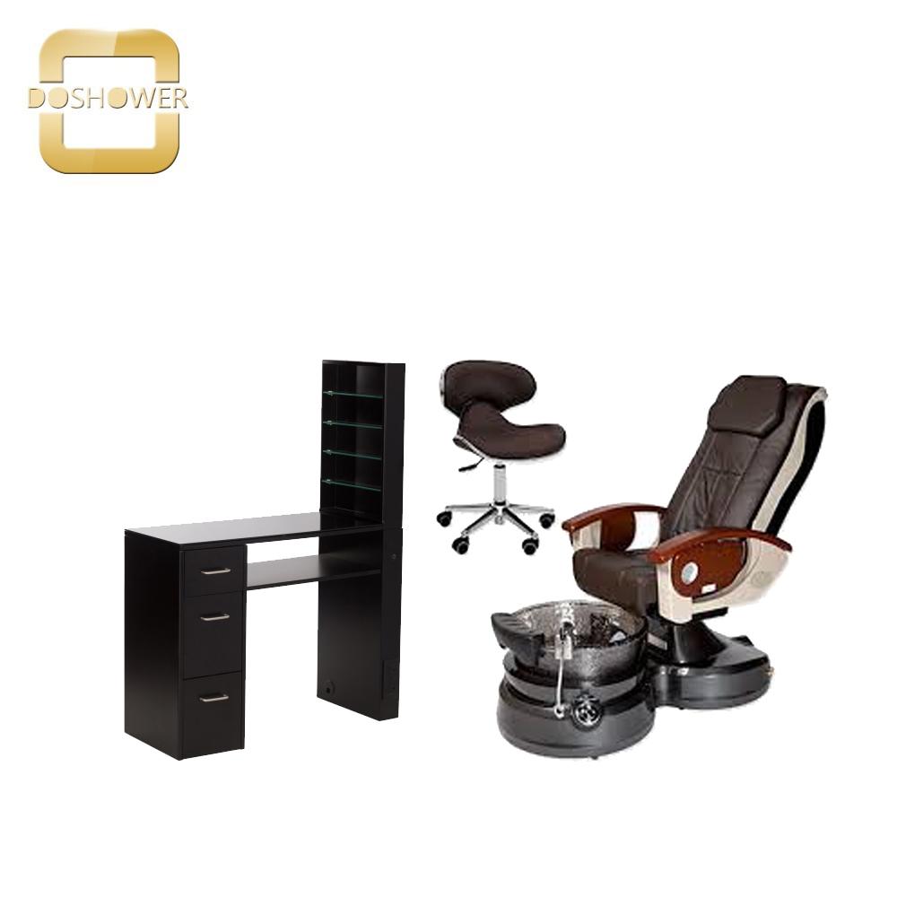 pedicure chair modern equipment of pedicure chair luxury massage for pedicure chair king luxury