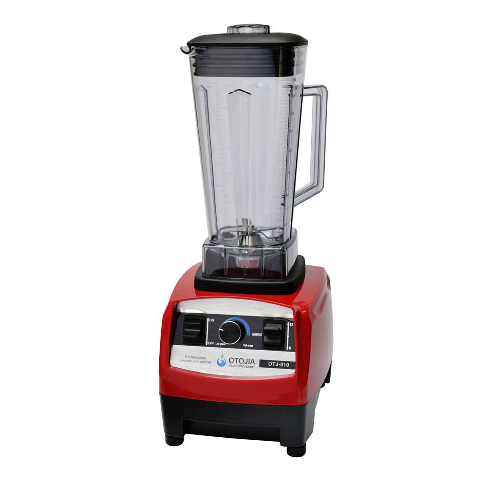 OTJ-9720 GS CE UL ISO BPA lemon champion electric tomato juicer