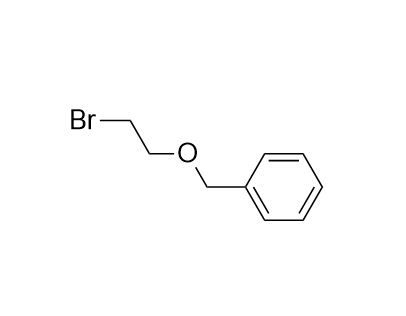 Benzyl 2-Bromoethyl Ether (CAS NO.:1462-37-9)