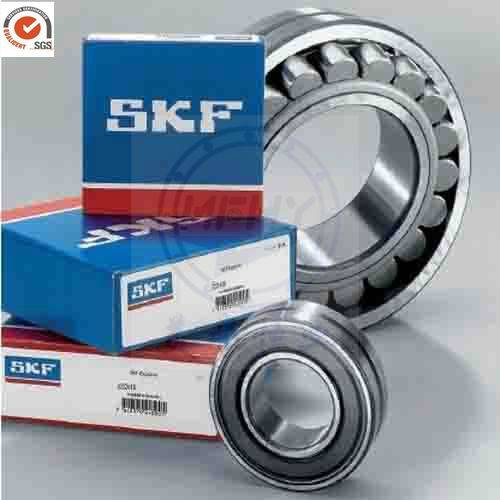 SKF Roller Bearing 23024C Spherical Roller Bearing for Electrical Machine