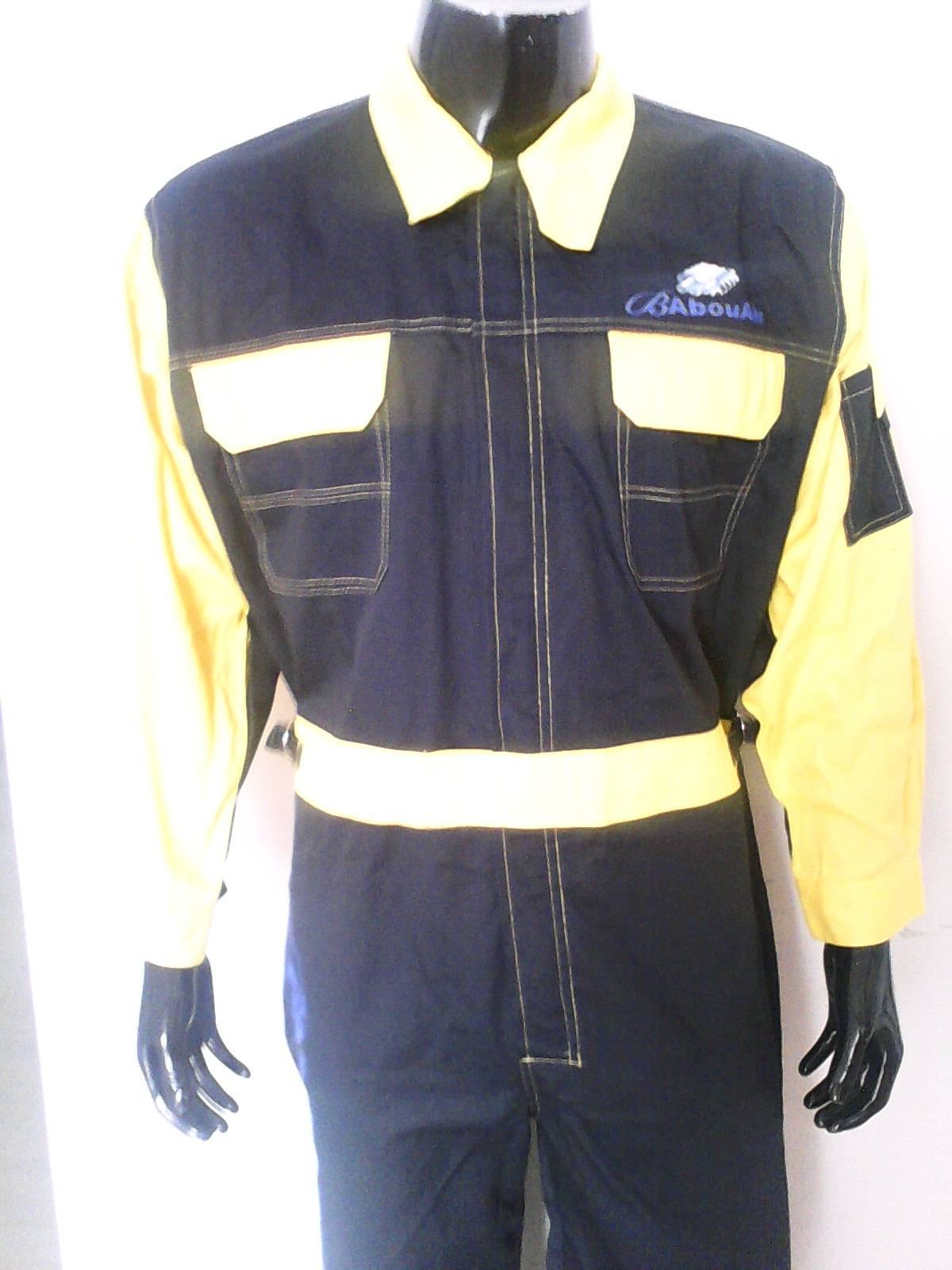 cheap coverall Workwear