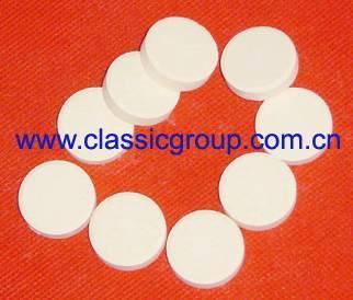 Vitamin C Effervescent Tablets Oem Private Label