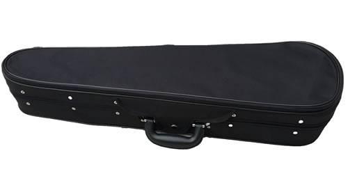 Wooden Violin case