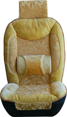 winter cushion car seat cushion warm cushions