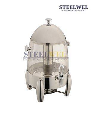 steelwel juice dispenser