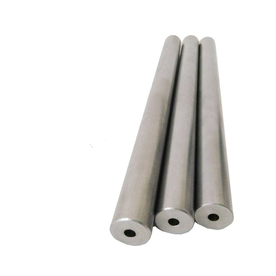 gr1 gr2 gr5 titanium hollow bar,titanium flat bar