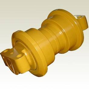 top roller assy for excavator