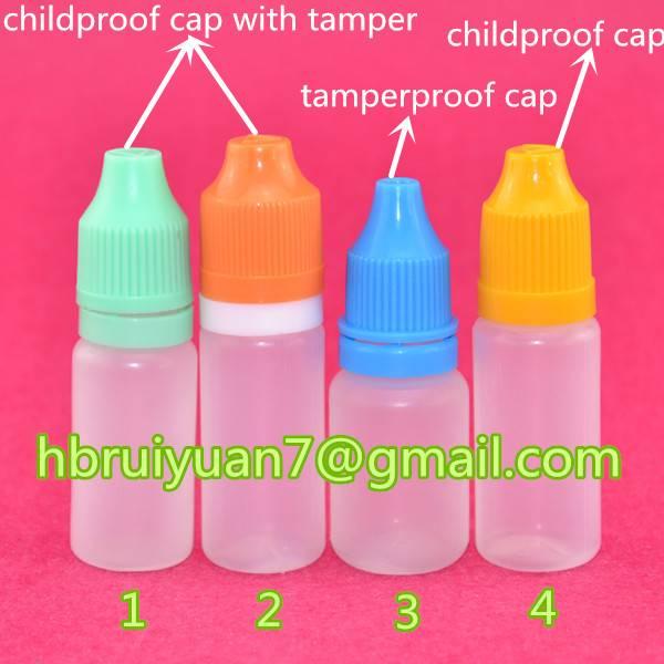 5ml 10ml 15ml 20ml 30ml 50ml 100ml plastic ldpe dropper bottle for e liquids