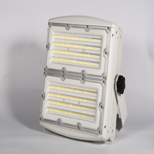 LED Flood Light with Water Proof IP66