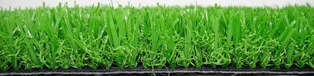 Artificial Grass LRB-B28C