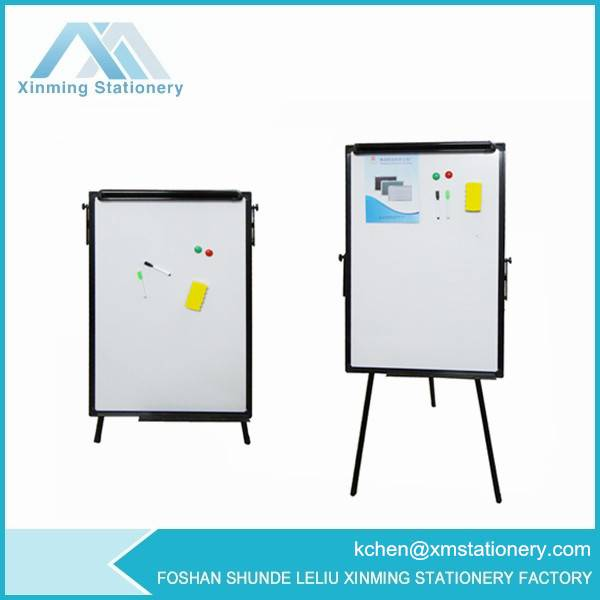 whiteboard flip chart flip chart board flip chart stand
