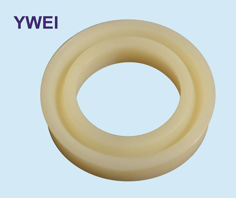 Ywei Brand cylinder seal kit hydraulic cylinder seal kit manufacture in China