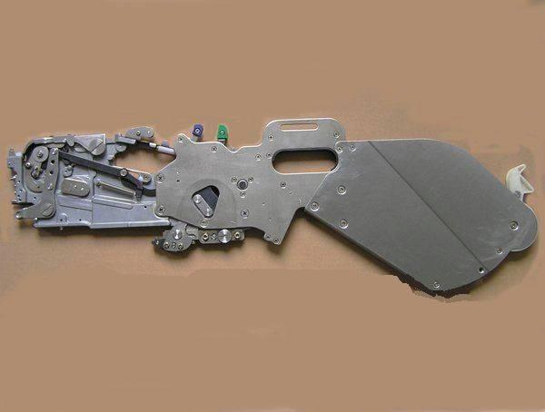 ATF 84 feeder part for juki machine