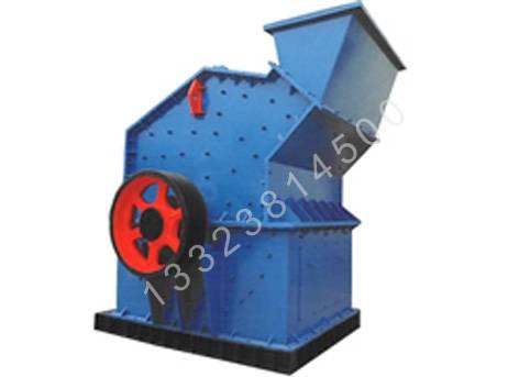 Zhengzhou sand and gravel crushing equipment, new sand making machine, create sand machine, high pro
