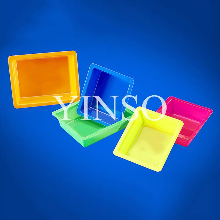 Factory price colorful blister packing your logo is welcome