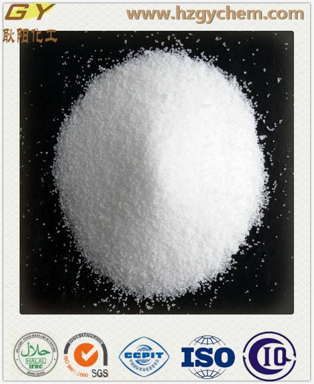 High Quality Distilled Monoglyceride Dmg-95% E471