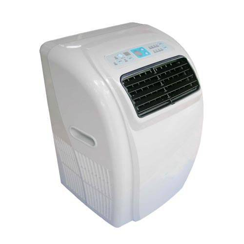 Auto Air Condition Fan