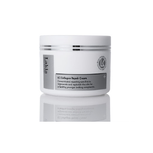 COLLAGEN REPAIR CREAM