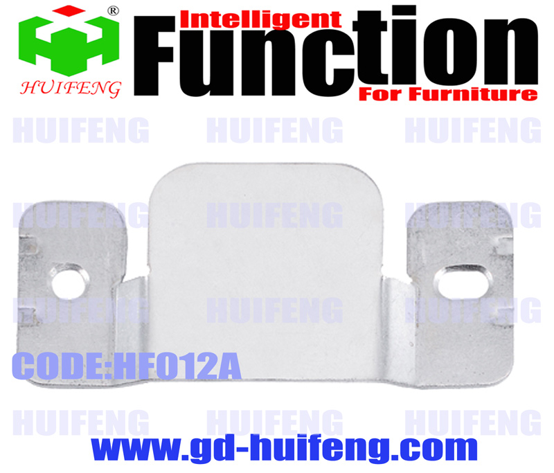 Metal sofa connector HF012A