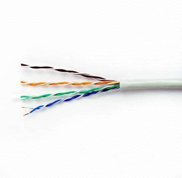 Cat5e Cable wire