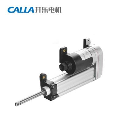 12V  DC Electric Linear actuator