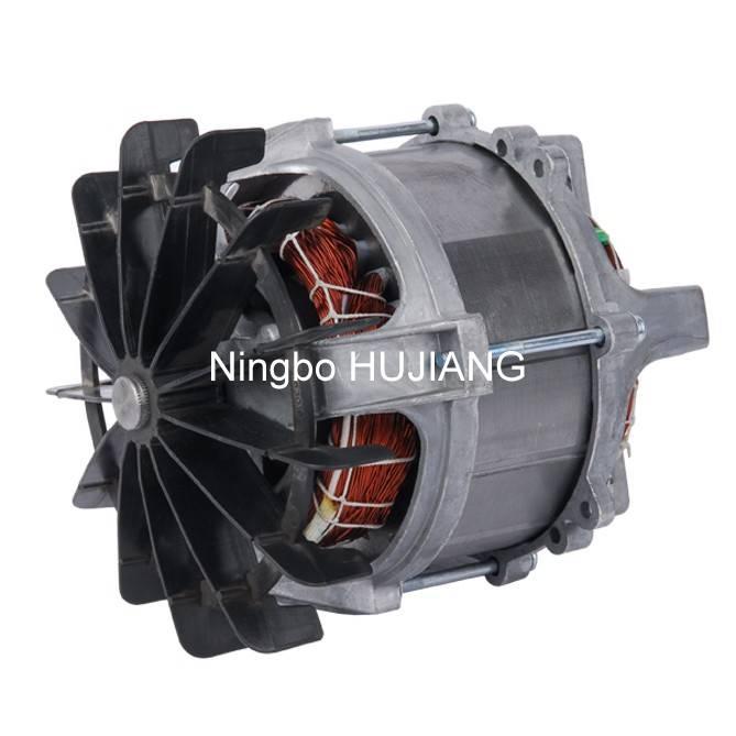 Corded Electric Lawn mower Motor / AC motor