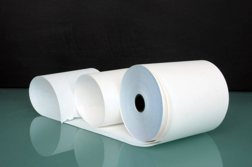 Offer NCR Paper Roll