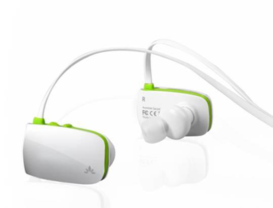 Avantree Sacool hifi in ear bluetooth headset