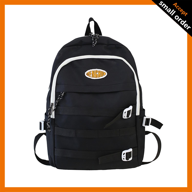 Backpack D-942