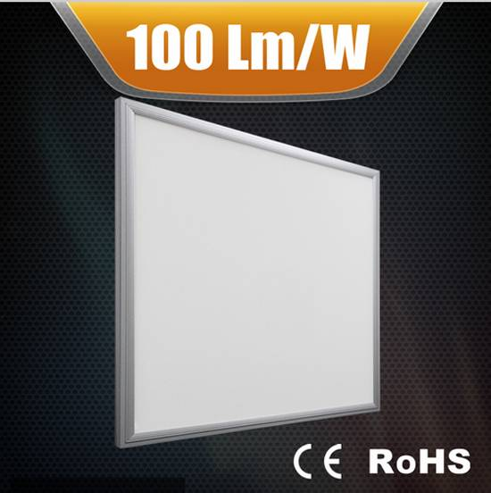 Amasing price!2016 hot sale 600*600mm LED Panel Light