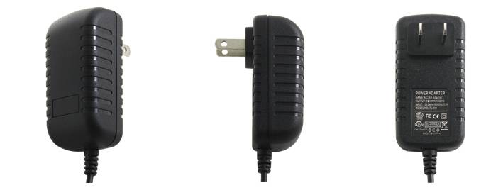 Tablet PC charger