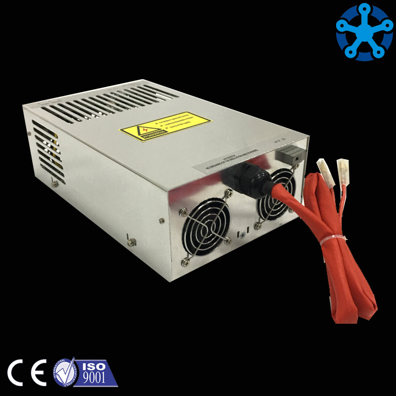 YB-MP1000 industrial microwave magnetron power supply