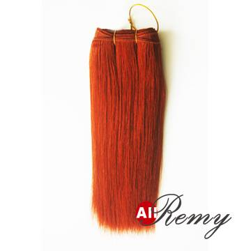 Remy Hair Extension-yaki