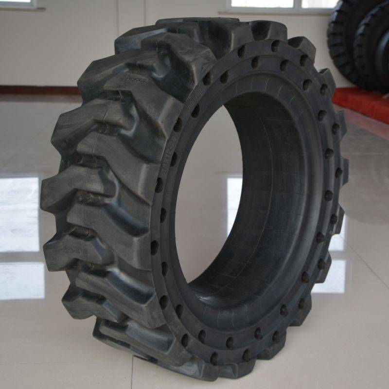 rice and cane tractor tires 33x12-20/8.00 in ports stations